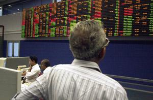 Les rois déchus de la finance tirent un trait sur leurs primes