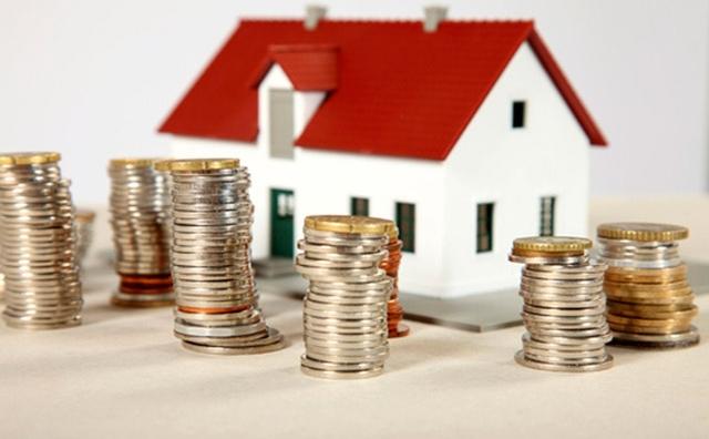 Comment financer son bien immobilier