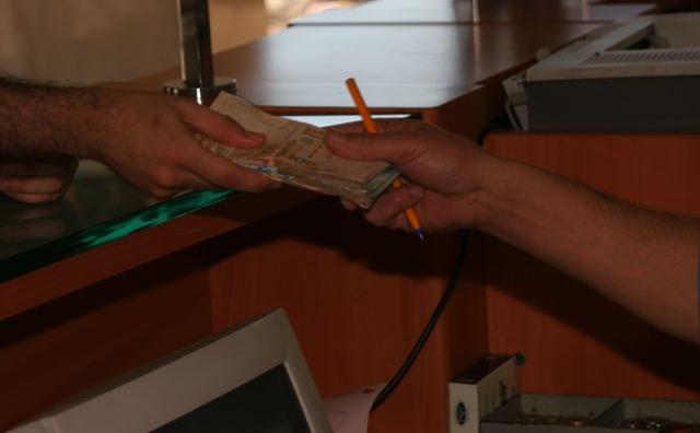 Sociétés de financement : Les concours à l économie  en hausse de 7,1% à fin  mars 2012
