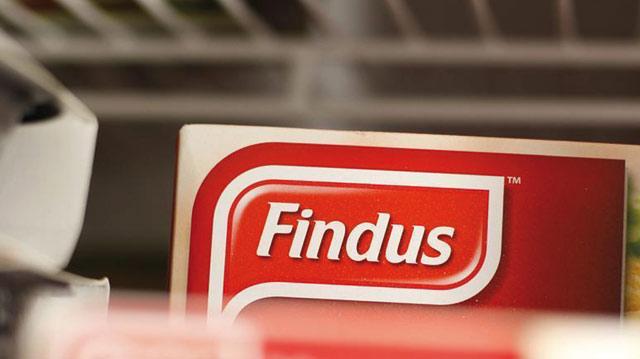 L ONSSA appelle au retrait immédiat des produits Findus sur le marché national