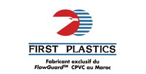 Les grèves gèlent les investissements de First Plastics