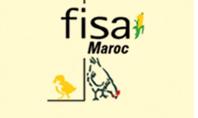 Maroc : Concours du meilleur ouvrier avicole