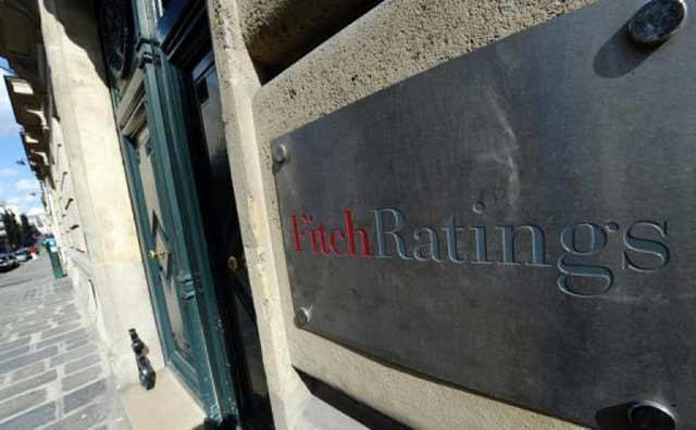 Fitch Ratings confirme la notation souveraine du Maroc BBB- avec une perspective stable