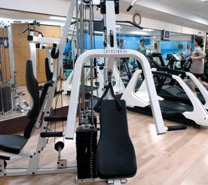 Enquête : Fitness : le business du bien-être rapporte gros