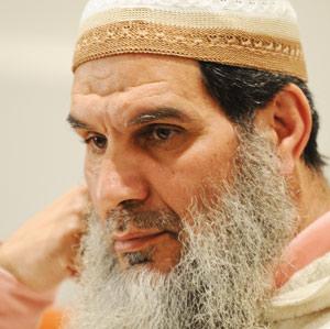 Déclarations du cheikh salafiste : Fizazi déstabilise le mouvement du 20 février