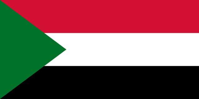 La Chine accorde un prêt de 1,5 milliard de dollar au Soudan