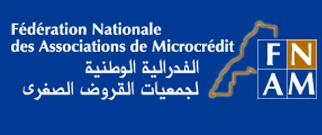 Symposium international de la microfinance au Maroc les 11 et 12 octobre à Skhirate