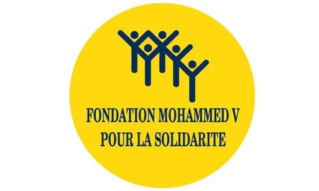 Fiche technique des projets ou programmes réalisés par la Fondation Mohammed V pour la Solidarité depuis sa création jusqu'à fin 2011