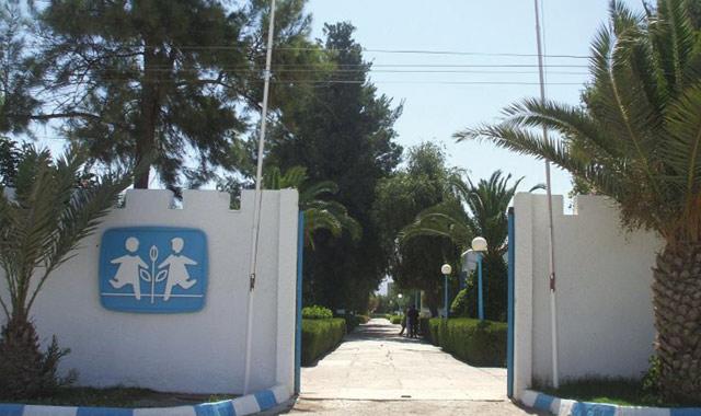 Fondation Omar Tazi: SOS Villages d enfants, Bayti et le CHU de Casablanca soutenus