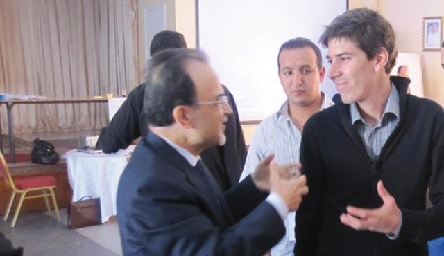 Maghreb startup initiative : Une compétition pour accompagner les projets  les plus innovants au Maroc