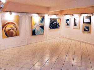 Les Fondations d'arts, filon pour un nouveau commerce
