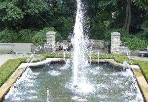 Sexualité : Plongée dans l'énigme des femmes fontaines