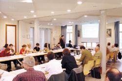 Contrats de formation : l'OFPPT lance la réforme