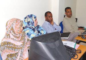 Lancement du programme «Takwia» à Laâyoune