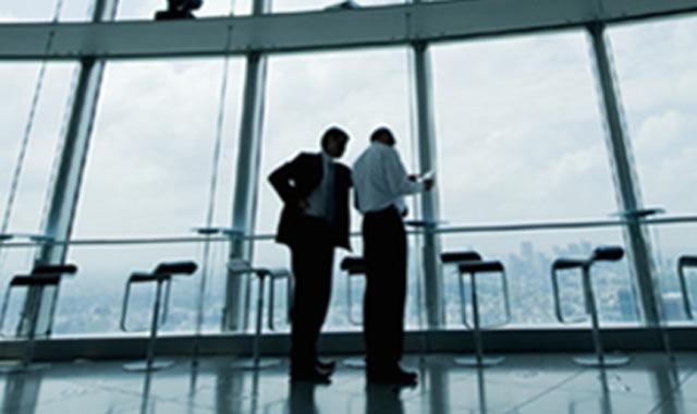 Administrateurs : Une première promotion outillée pour une bonne gouvernance.