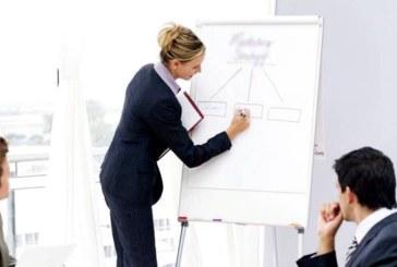 Formation professionnelle et marché de l'emploi : Une stratégie nationale attendue avant fin 2014