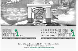 Télex : Formation professionnelle via le net