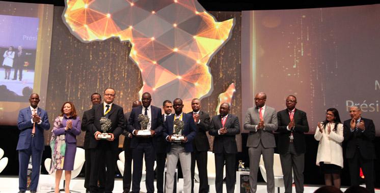 Forum Afrique Développement : Un rendez-vous pour répertorier les projets d'investissements sur le continent