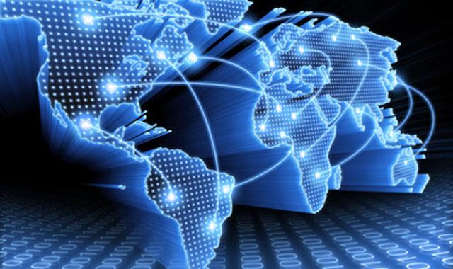 Evolution des TIC: Plus de 400 millions de dollars prévus en 2017