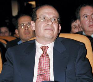 Fouad Ali El Himma crée les conditions de lancement d'un nouveau parti politique