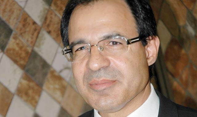 Fouad Benzakour reste à la tête  de l APIC