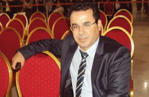 Communes : Le PAM succède à lui-même à Tanger