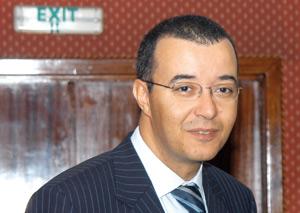 Les énergies renouvelables au Maroc, nouveau moteur de développement