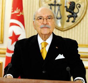 Tunisie : Le ministre de l'Intérieur refuse de légaliser cinq partis, dont trois partis religieux