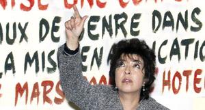 Réseaux de prostitution dans les pays du Golfe : la Ligue démocratique des droits de la femme dénonce l'exploitation des Marocaines
