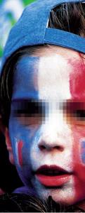 Les enfants marocains adoptés en France : Auraient-ils désormais les mêmes droits que les Français?