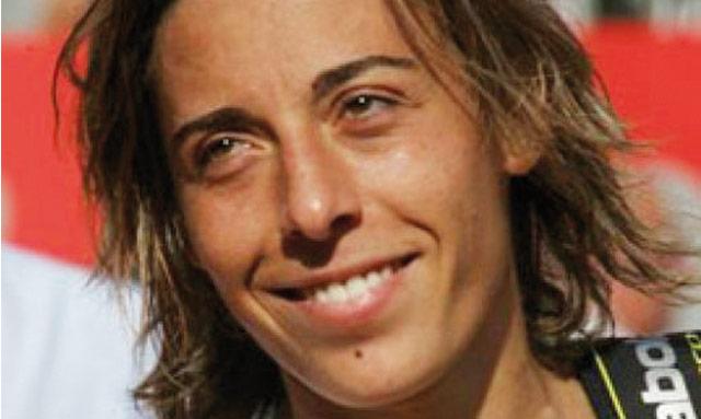 Grand Prix Lalla Meryem de tennis : Un tableau alléchant
