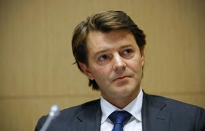 UE : Les banques recapitalisées à hauteur de 100 milliards d'euros