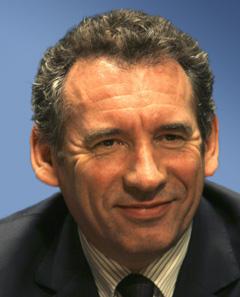 France : François Bayrou fait sa rentrée politique