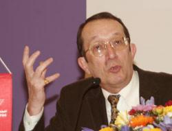 Dupuy : les cadres souffrent