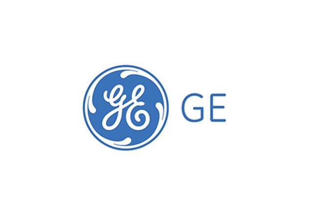Employabilité : La Fondation de General Electric fait focus sur le Maroc