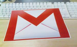 Cryptez vos emails sous Gmail
