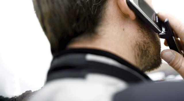 Baisse des tarifs du réseau  fixe et mobile