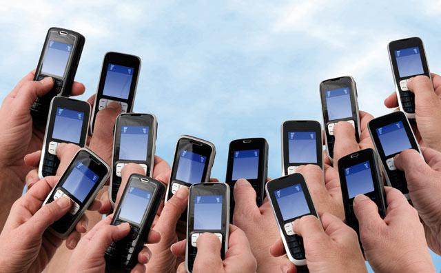 Malgré un marché de télécoms saturé : Les opérateurs font du bon business