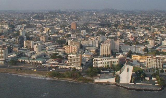 TIC : Une vingtaine d entreprises marocaines en mission de prospection au Gabon