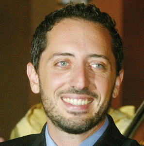 7 millions de téléspectateurs pour Gad Elmaleh