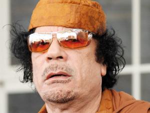 Libye : une vedette libyenne mitraille un bateau de pêche italien