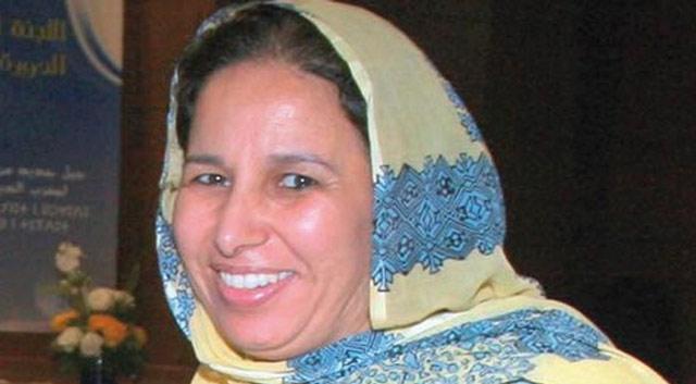 Gouvernement : Les révélations de Benabdellah