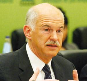 La Grèce discute de nouvelles mesures d'austérité