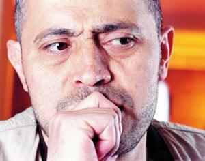 George Wassouf arrêté en possession de drogue