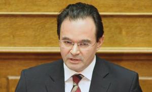 La Grèce se défend contre Moody's