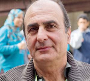 Gérard Kurdjian : «Recentrer le festival de Fès sur le sacré»
