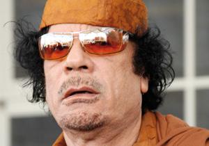 La Libye annonce la régularisation de 400 immigrés clandestins érythréens