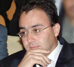 Karim Ghellab : «Nos infrastructures sont, en tout point, conformes aux standards internationaux»
