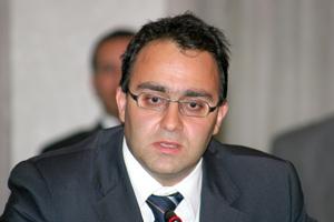 Karim Ghellab répond aux architectes