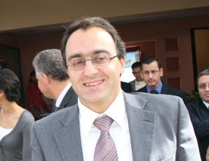 Trois milliards DH investis pour la réforme du port de Casablanca